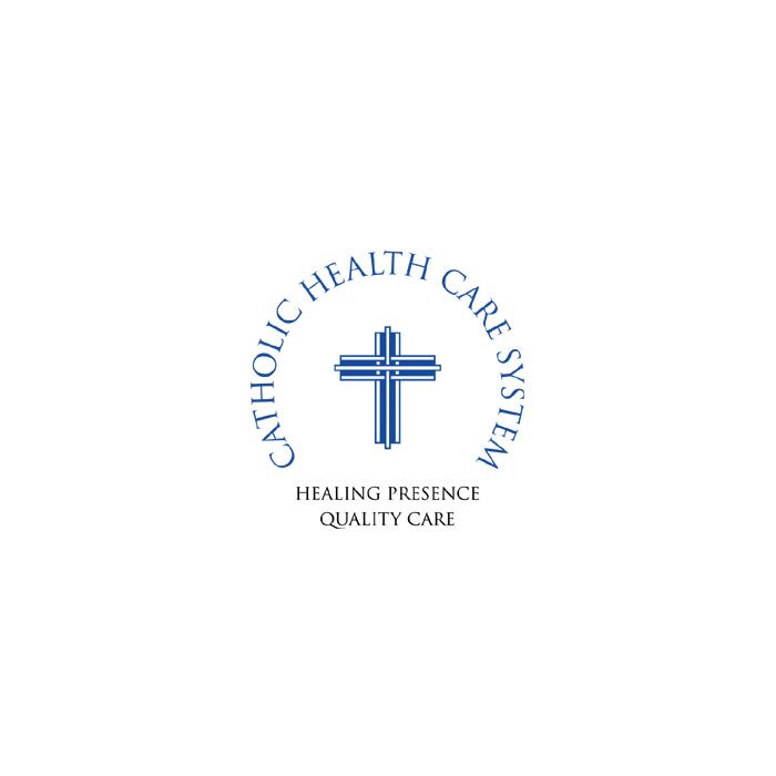 Catholic Health Care System Brand