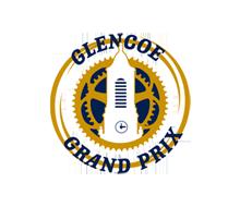 GEF Glencoe Grand Prix Brand