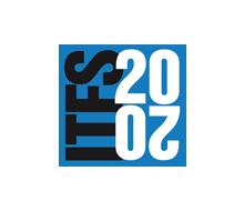 ITFS 2020 Logo