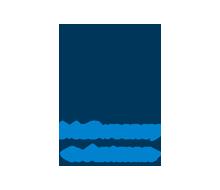 McSweeney & Antman Logo