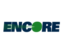 OCC Encore Logo