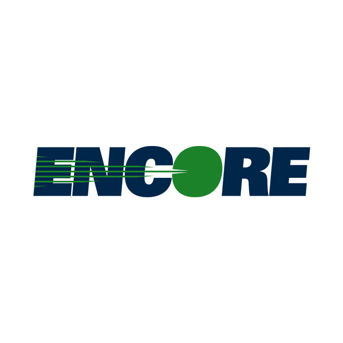OCC Encore Package