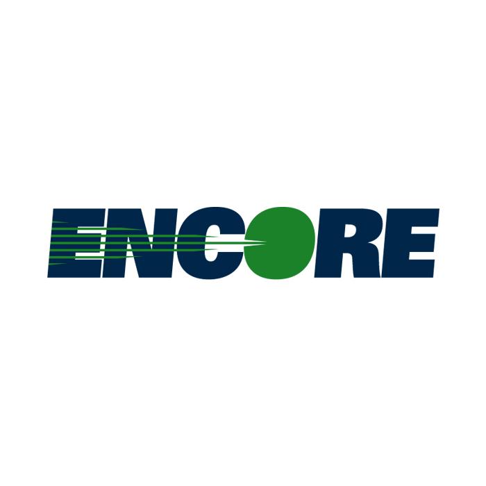 OCC Encore Package