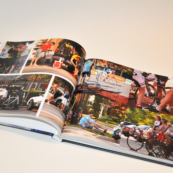 GEF Glencoe Grand Prix Package