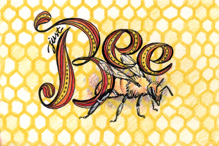 illustration_just-bee_72