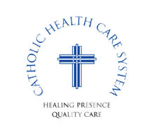 Catholic Health Care System Brand