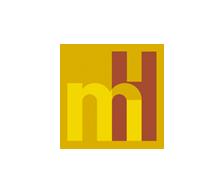 Midwest Homebuilders Magazine Logo